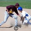 1R3X7695-20120516-Edison v Roosevelt Baseball-0005cr