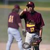 CS7G0151-20120516-Edison v Roosevelt Baseball-0053cr