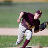 CS7G0143-20120516-Edison v Roosevelt Baseball-0051cr
