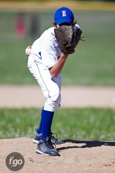 CS7G0118-20120516-Edison v Roosevelt Baseball-0041cr