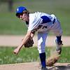 CS7G0126-20120516-Edison v Roosevelt Baseball-0044cr