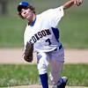 CS7G0124-20120516-Edison v Roosevelt Baseball-0042cr