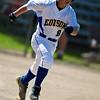 CS7G0038-20120516-Edison v Roosevelt Baseball-0017cr