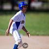 CS7G0167-20120516-Edison v Roosevelt Baseball-0057cr