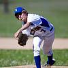 CS7G0125-20120516-Edison v Roosevelt Baseball-0043cr