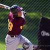CS7G0074-20120516-Edison v Roosevelt Baseball-0027cr