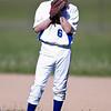 CS7G0138-20120516-Edison v Roosevelt Baseball-0048cr