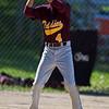 CS7G0060-20120516-Edison v Roosevelt Baseball-0024cr