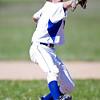 CS7G0110-20120516-Edison v Roosevelt Baseball-0038cr