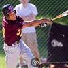 CS7G0076-20120516-Edison v Roosevelt Baseball-0028cr