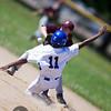 CS7G0023-20120516-Edison v Roosevelt Baseball-0011cr