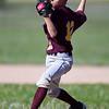 CS7G0141-20120516-Edison v Roosevelt Baseball-0049cr
