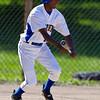 CS7G0012-20120516-Edison v Roosevelt Baseball-0009cr