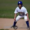 CS7G0150-20120516-Edison v Roosevelt Baseball-0052cr