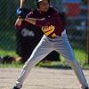 CS7G0061-20120516-Edison v Roosevelt Baseball-0025cr