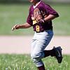 CS7G0102-20120516-Edison v Roosevelt Baseball-0035cr