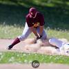 CS7G0033-20120516-Edison v Roosevelt Baseball-0014cr