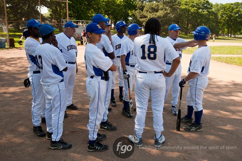 1R3X7677-20120516-Edison v Roosevelt Baseball-0001cr