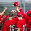 CS7G0058A-20120502-Minneapolis North v Patrick Henry Baseball-0046