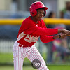 CS7G0332A-20120502-Minneapolis North v Patrick Henry Baseball-0121