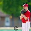 CS7G0288A-20120502-Minneapolis North v Patrick Henry Baseball-0110