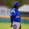 CS7G0180A-20120502-Minneapolis North v Patrick Henry Baseball-0077