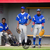 CS7G0057A-20120502-Minneapolis North v Patrick Henry Baseball-0045