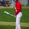 1R3X6591-20120502-Minneapolis North v Patrick Henry Baseball-0005
