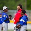 CS7G0101A-20120502-Minneapolis North v Patrick Henry Baseball-0059