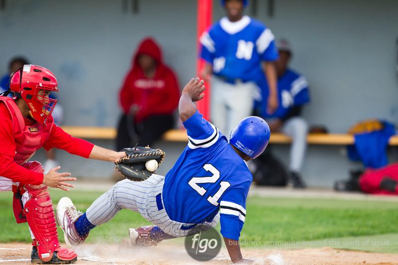 CS7G0038A-20120502-Minneapolis North v Patrick Henry Baseball-0035
