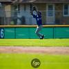 CS7G0257A-20120502-Minneapolis North v Patrick Henry Baseball-0097