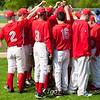 1R3X6584-20120502-Minneapolis North v Patrick Henry Baseball-0003