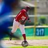CS7G0225A-20120502-Minneapolis North v Patrick Henry Baseball-0090