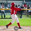 1R3X6611-20120502-Minneapolis North v Patrick Henry Baseball-0009