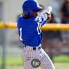 CS7G0224A-20120502-Minneapolis North v Patrick Henry Baseball-0089