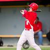 CS7G0071A-20120502-Minneapolis North v Patrick Henry Baseball-0049