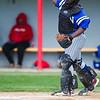 CS7G0099A-20120502-Minneapolis North v Patrick Henry Baseball-0058
