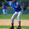 CS7G0175A-20120502-Minneapolis North v Patrick Henry Baseball-0075