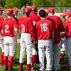 1R3X6582-20120502-Minneapolis North v Patrick Henry Baseball-0001