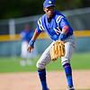 CS7G0191A-20120502-Minneapolis North v Patrick Henry Baseball-0081