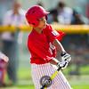 CS7G0229A-20120502-Minneapolis North v Patrick Henry Baseball-0093
