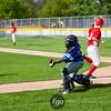 1R3X6600-20120502-Minneapolis North v Patrick Henry Baseball-0007