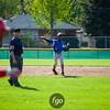1R3X6613-20120502-Minneapolis North v Patrick Henry Baseball-0010