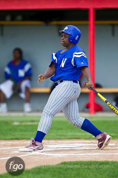 CS7G0006A-20120502-Minneapolis North v Patrick Henry Baseball-0026