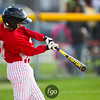 CS7G0340A-20120502-Minneapolis North v Patrick Henry Baseball-0123