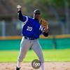 CS7G0271A-20120502-Minneapolis North v Patrick Henry Baseball-0103