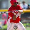 CS7G0267A-20120502-Minneapolis North v Patrick Henry Baseball-0100