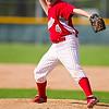 CS7G0140A-20120502-Minneapolis North v Patrick Henry Baseball-0066