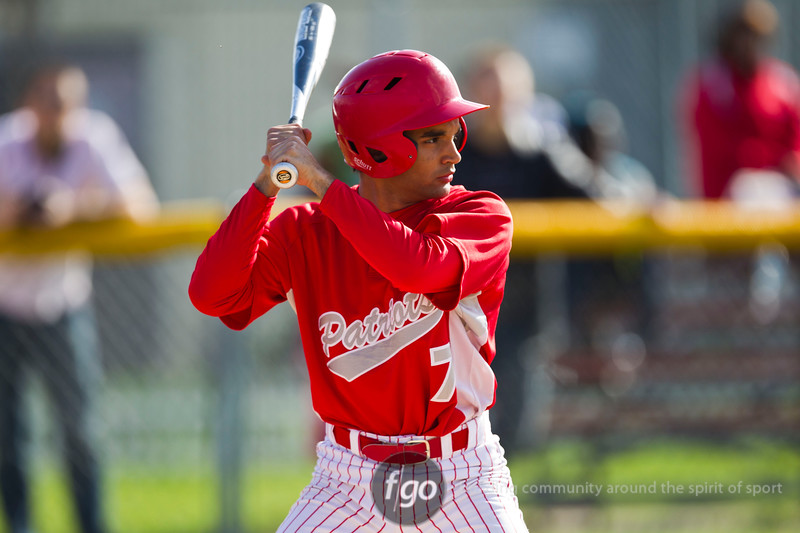 CS7G0309A-20120502-Minneapolis North v Patrick Henry Baseball-0115