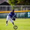 CS7G0325A-20120502-Minneapolis North v Patrick Henry Baseball-0119